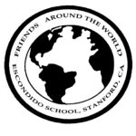 Escondido Elementary School logo